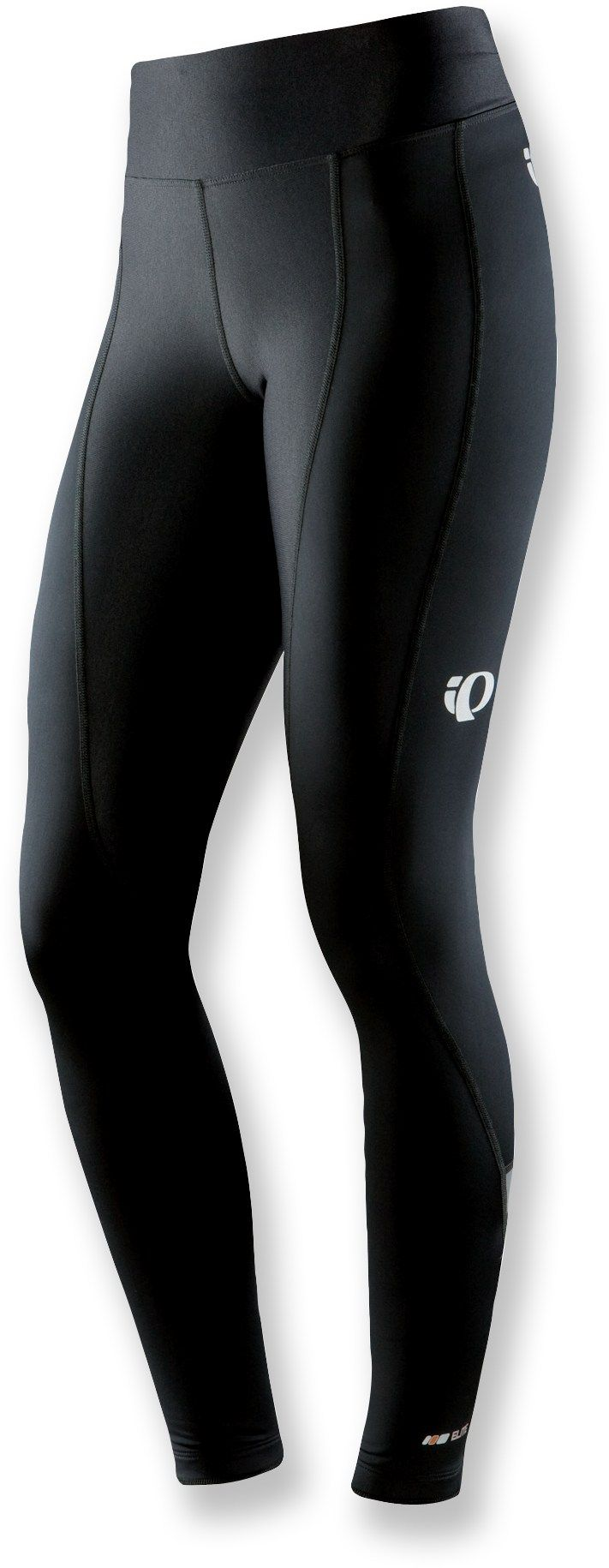 Pearl Izumi ELITE Thermal Cycle Tight - Women's. $93 on sale