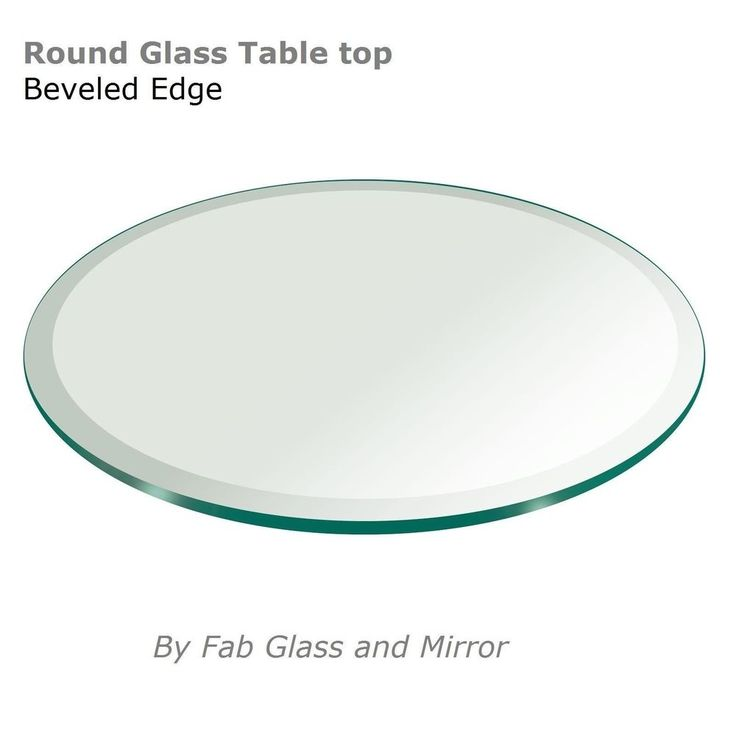 Delightful Best 25+ Round Glass Table Top Ideas On Pinterest | Glass Table Top, Custom Glass  Table Tops And Table Bases