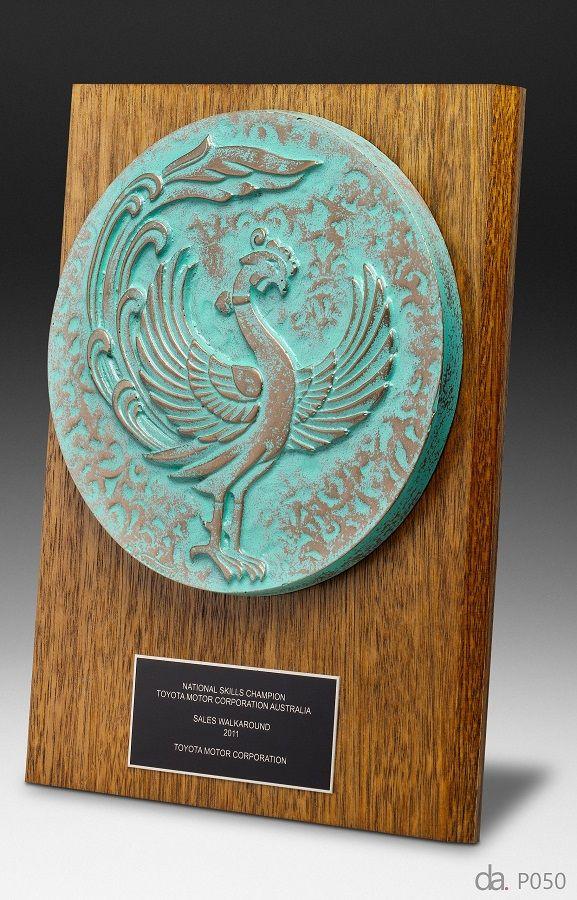 The Phoenix | Toyota | Design Awards