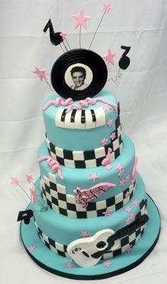 Monika Bakes Custom Cakes Portfolio, weddings, 3d cakes, birthdays, religious celebrations, babies | Monika Bakes