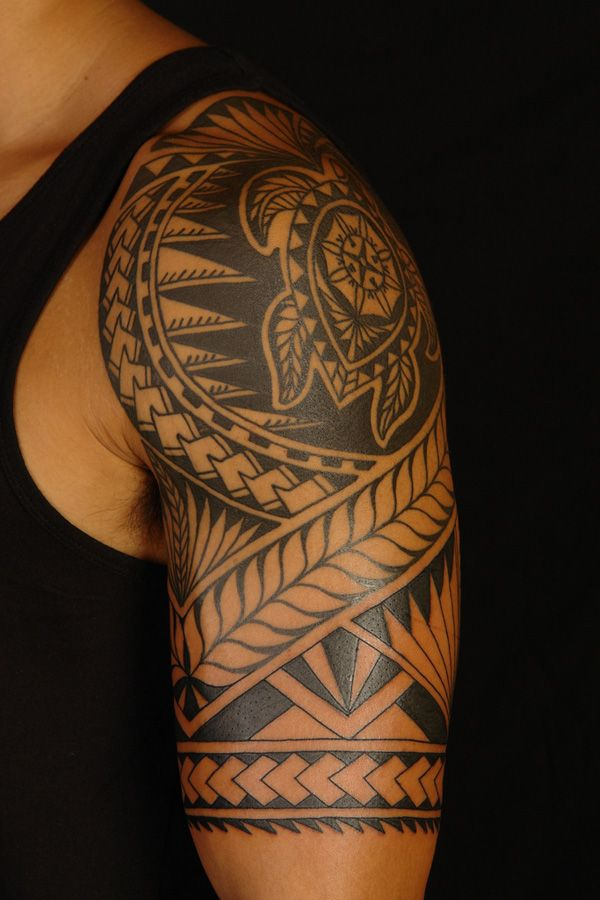 this one my sister will appeeciate  60 Awesome Arm Tattoo Designs | Cuded