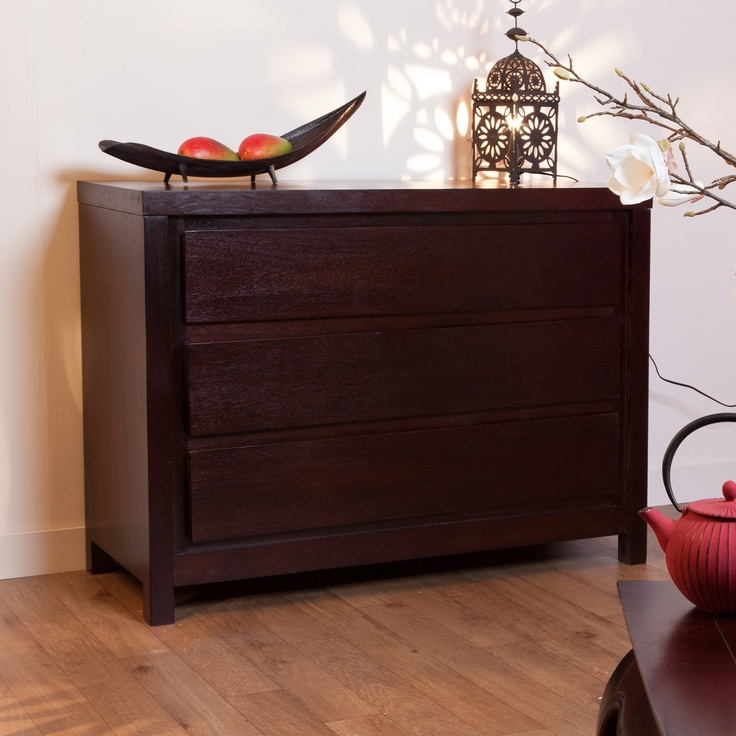 service client delamaison ios delamaison dco et ameublement with service client delamaison. Black Bedroom Furniture Sets. Home Design Ideas