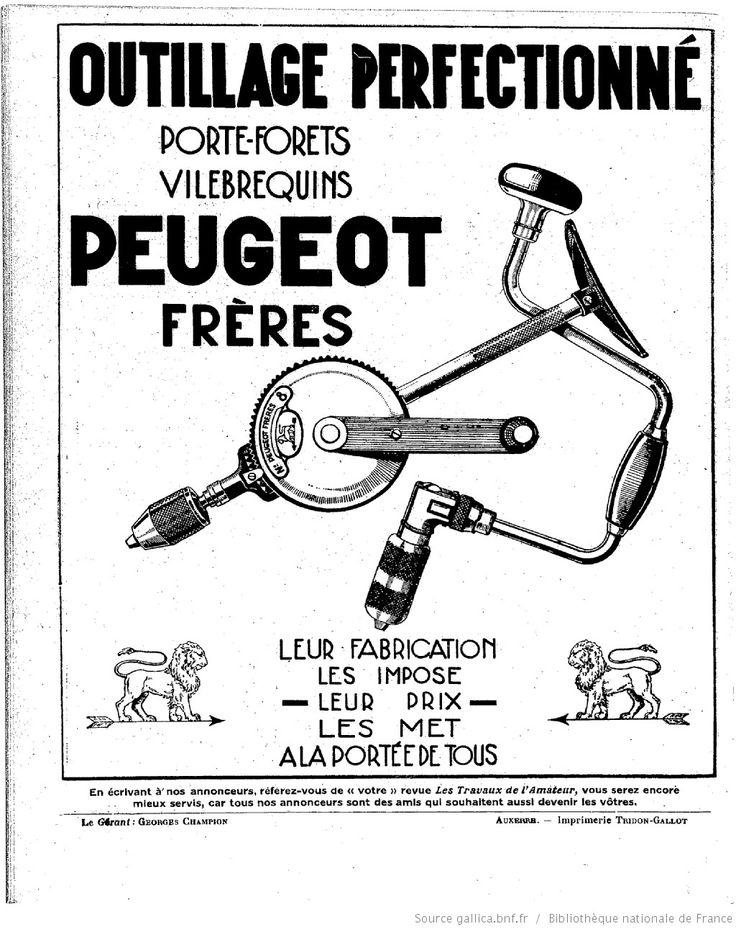 98 best Marques anciennes : Citroën, Renault, Peugeot