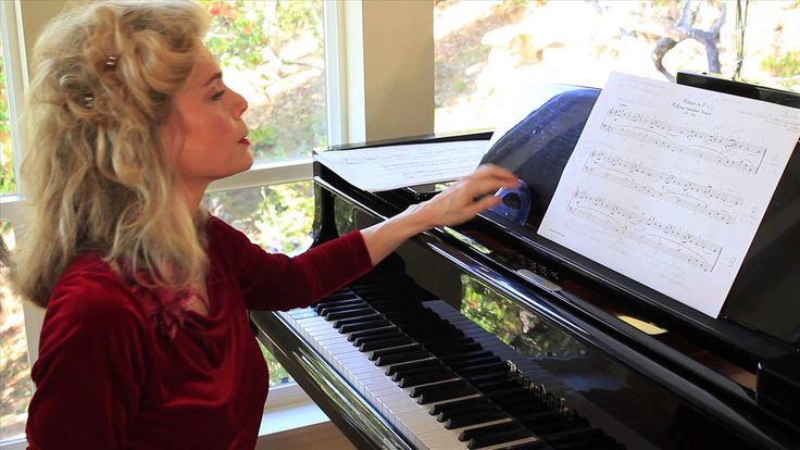 Mozart: Minuet in F Major