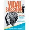 Cutting Hair. The Vidal Sassoon Way: Amazon.de: Vidal Sassoon: Englische Bücher