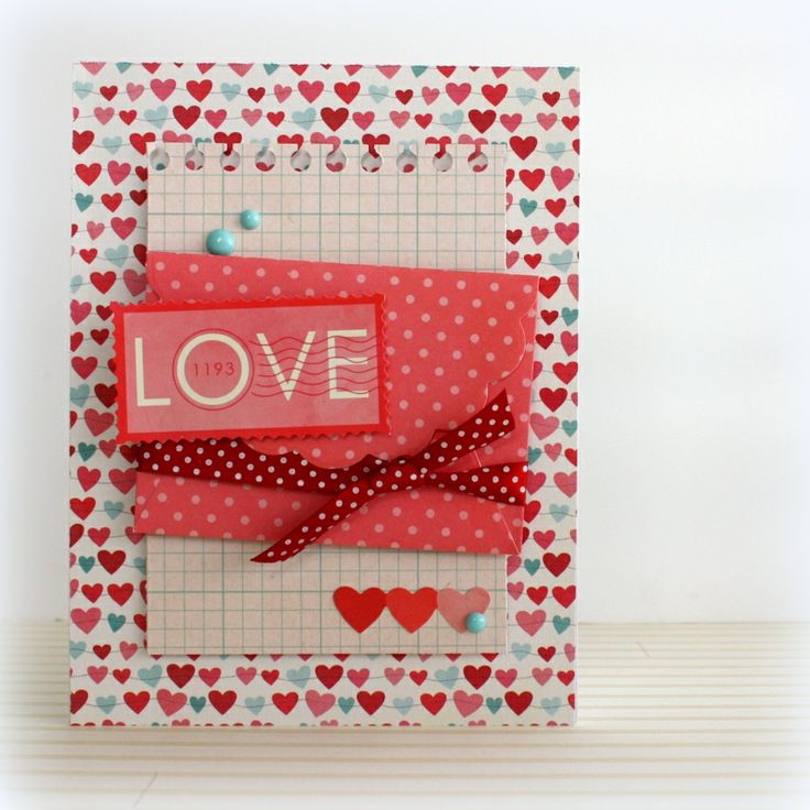 458 best Cards Ribbons and Bows images on Pinterest Cardmaking - fresh invitation card ulop