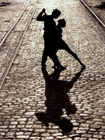 """""""You've gotta dance like there's nobody watching, Love like you'll never be hurt, Sing like there's nobody listening, And live like it's heaven on earth.""""  ― William W. Purkey"""