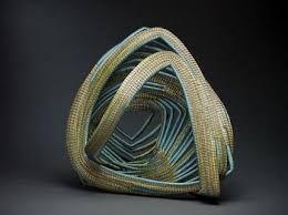 Image result for muhl basket