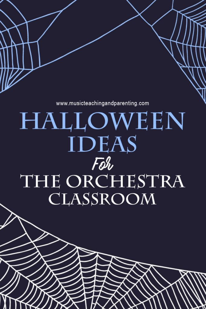 If you teach orchestra or any string class- this is a MUST READ! So may great ideas for games, activities, concert ideas, and unit studies!