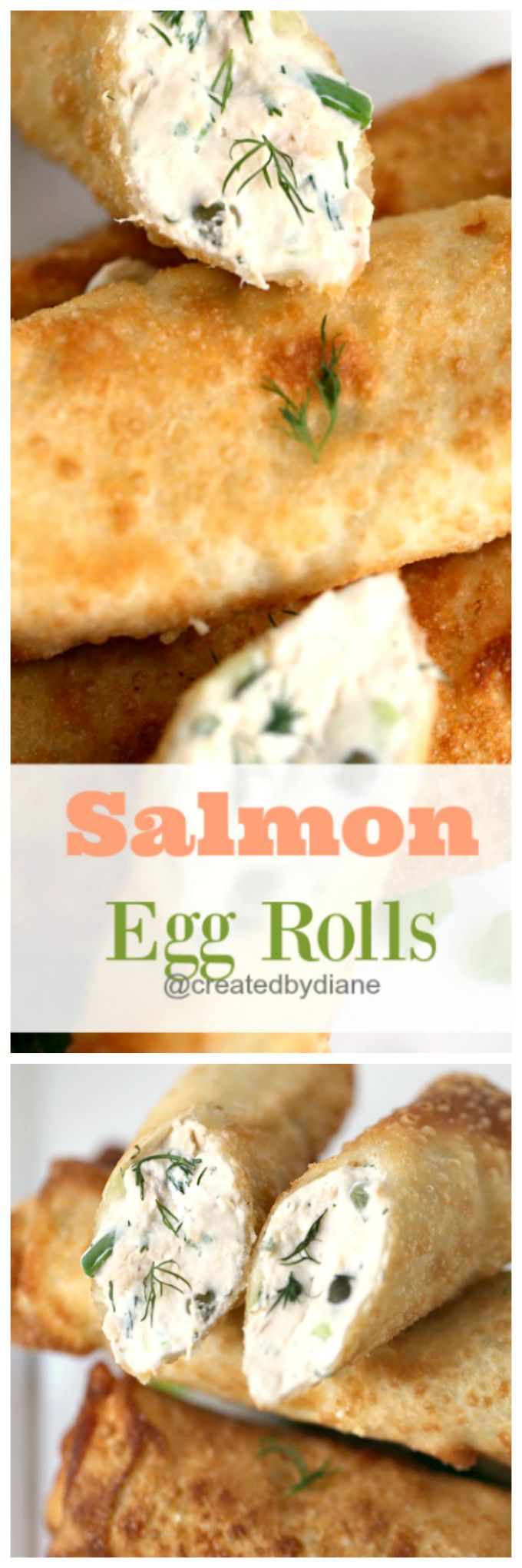 salmon-dill-capers-cream-cheese-egg-rolls-from-createdbydiane