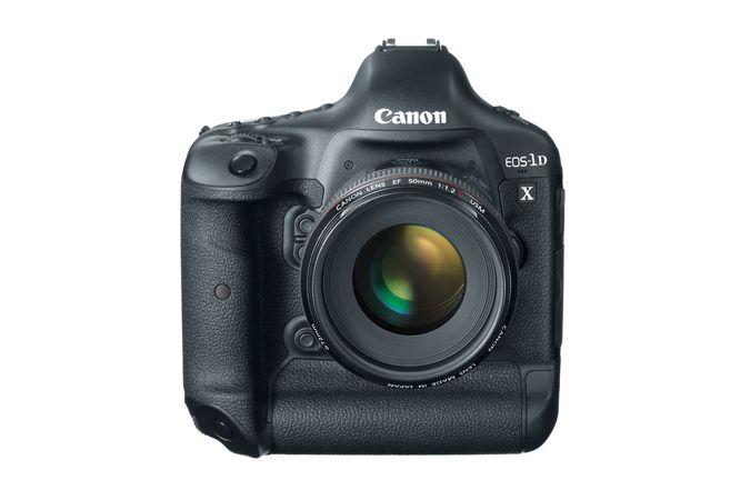 this is canon  EOS-1D X . a great camera