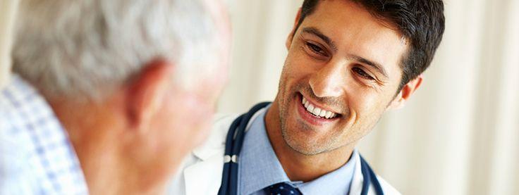 Treating Prostatitis with Alpha Blockers