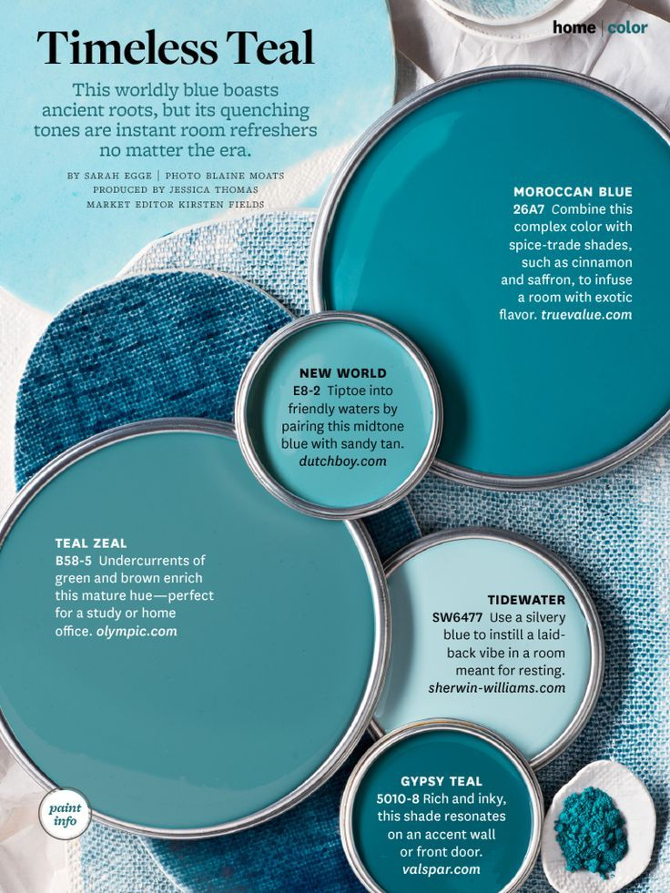 Best 25 blue room paint ideas on pinterest wall paint - Shades of blue paint for bedroom ...