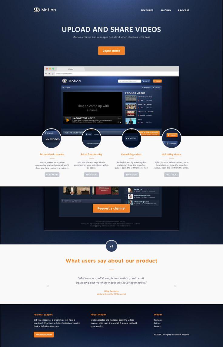 60 best UI / Visual Design images on Pinterest   Dashboard design ...