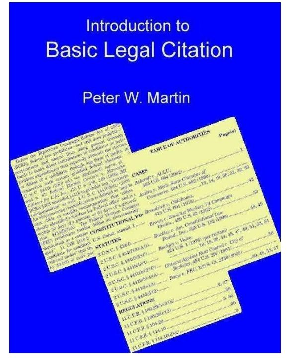 52 best tools and tech for law school beyond images on pinterest introduction to basic legal citation fandeluxe Image collections
