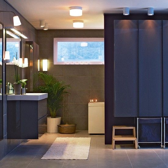 1000+ Ideas About Ikea Bathroom Furniture On Pinterest