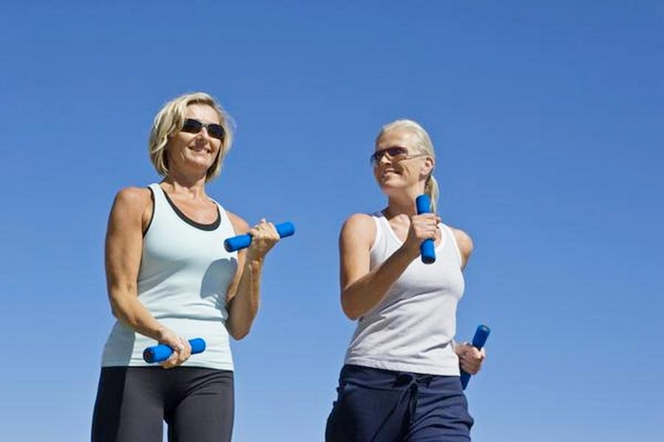 Benefits of Walking, walking is a common impression and no benefits. Even recording often choose to walk to work, and a paltry dipandng eye. Whereas walking a myriad incredible health benefits.