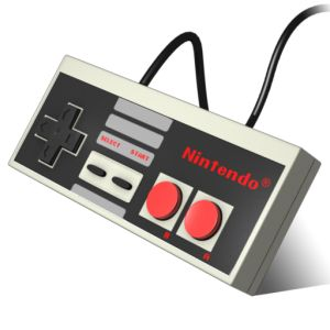 4 Websites To Play NES Games For Free