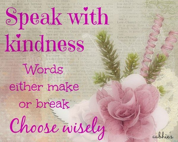 Best 25+ Quotes about respect ideas on Pinterest   Respect, Wisdom ...