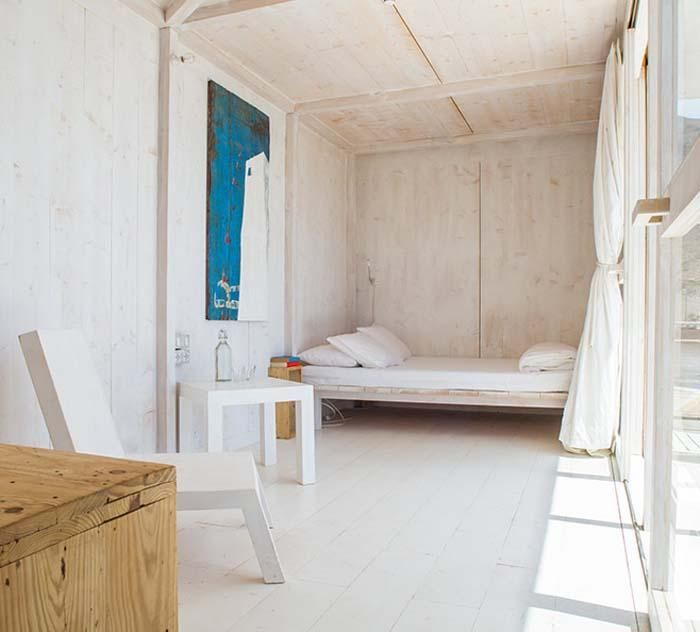 Pocket: Hotel Style | Aquiles Eco Hotel in Cape Verde