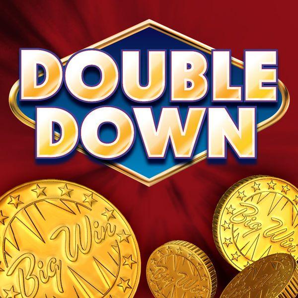 Dazzle Casino【vip】2021 No Deposit Bonus Slot