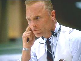 call me crazy but I thought Ed Harris was hot in Apollo 13