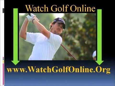 Watch Live 2013 PGA Championship Golf Tournament online free http://www.youtube.com/watch?v=MdQcXo4SI6w watch PGA championship live, stream PGA tournament live, watch PGA golf championship online