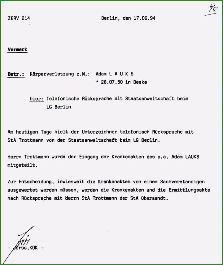 24 Erstaunlich Antrag Auf Ratenzahlung Staatsanwaltschaft Vorlage Galerie In 2020 Vorlagen Word Briefkopf Vorlage Vorlagen