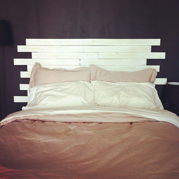 17 best ideas about bed slats on pinterest ikea bed slats ikea beds and ikea bed. Black Bedroom Furniture Sets. Home Design Ideas