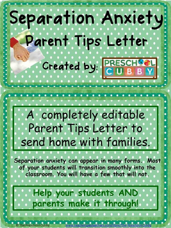 How To Develop a Parent Volunteer Handbook   Preschool Plan It