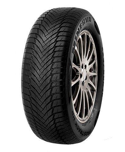Minerva Frost Rack d'hiver–205/55R1691V–C/C/70DB–Pneu d'hiver: 1x Minerva Frostrack HP 205/55R16 91V Prix sont pour pneus sans…