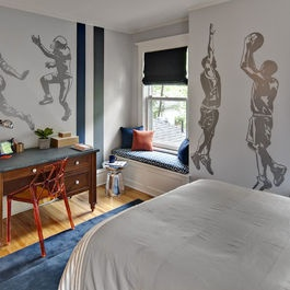 Best Fatheads Images On Pinterest Wall Decal Wall Decals And - Sporting wall decals