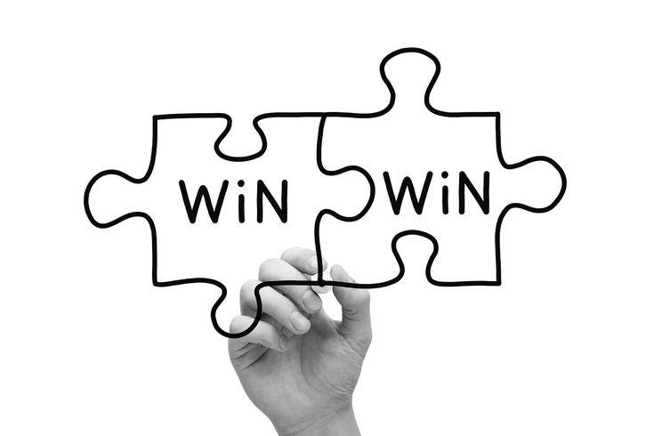 bigstock-Win-Win-Puzzle-Concept-45150766.jpg (1600×1067)