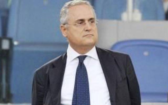 Calciomercato Lazio, Lotito non smentisce su Balotelli e carica i tifosi