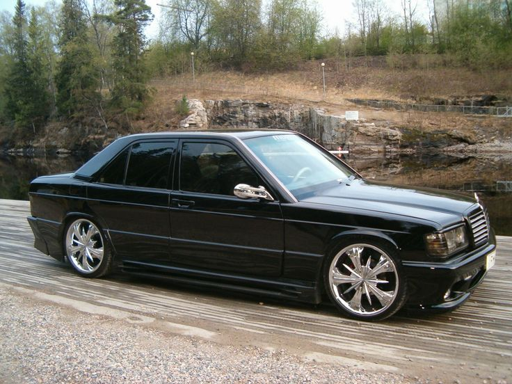 223 best mercedes benz images on pinterest mercedes benz for Google mercedes benz