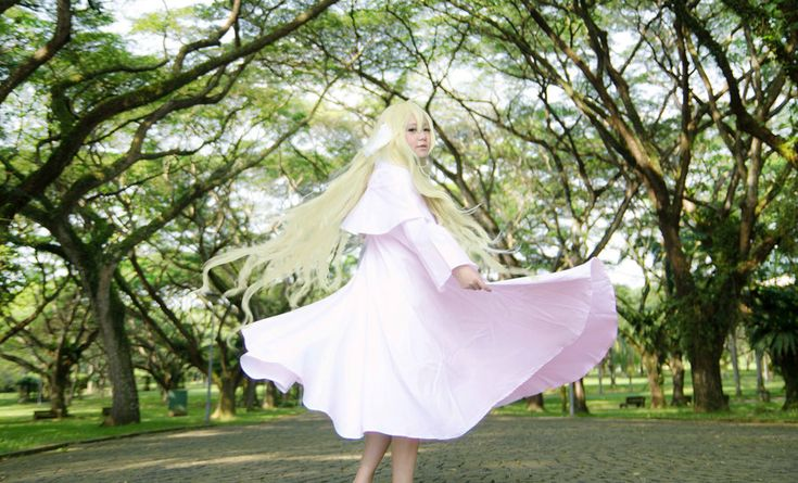 made fairy tail cosplay mavis vermillion costumes to fit you more than ...