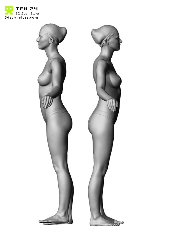 288 best 3D Scan images on Pinterest | Anatomy, Anatomy reference ...