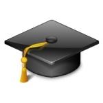 List of Free Entrepreneurship Online Courses from Stanford University