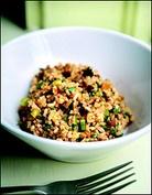 Lake Charles Dirty Rice: Soul Food, Dirty Rice, Food Affair, Charles Dirty, Things Cajun, Lakes Charles