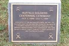 buffalo soldiers,poems - Yahoo Image Search Results