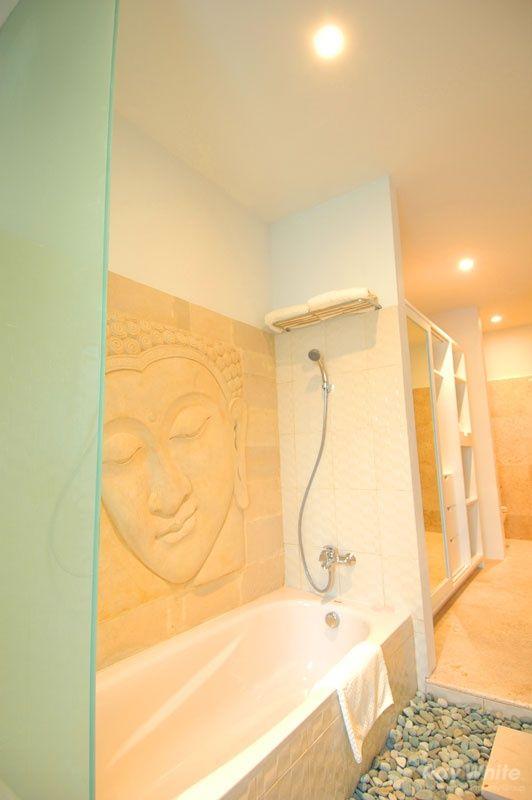 Cozy 2 Bedrooms Modern Minimalist Villa (USD178,000) -Paradise Property Group