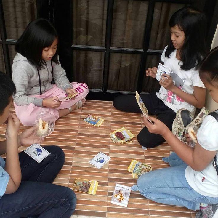 Materi Mengajar Sekolah Minggu Secara Kreatif Untuk Kelas Kecil Tengah Dan Besar Jenius Cara Alkitab Sekolah Minggu Sekolah Belajar
