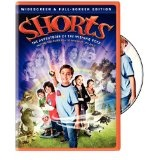 Shorts (DVD)By Kat Dennings