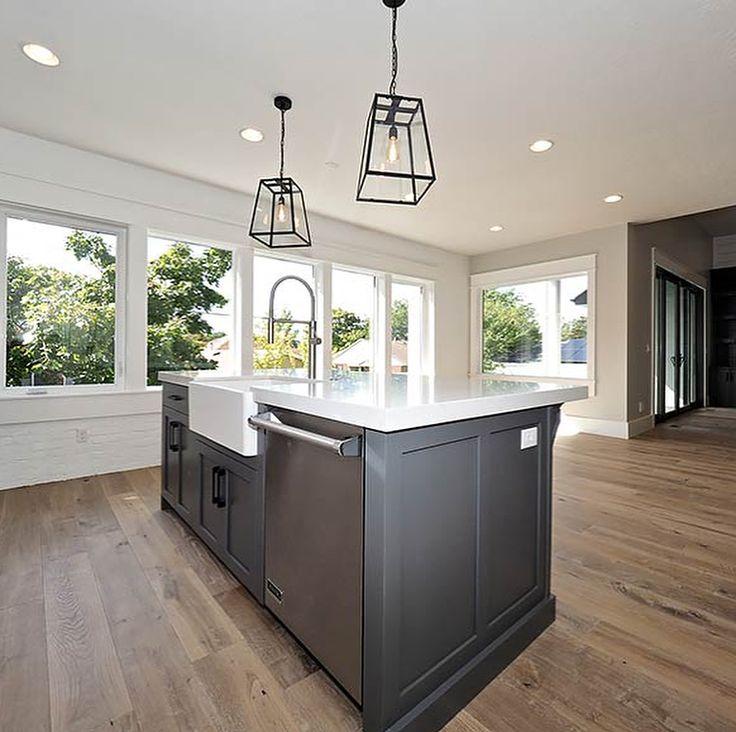 25 Best Ideas About White Oak Floors On Pinterest: White Oak, White Hardwood Floors And Oak Hardwood