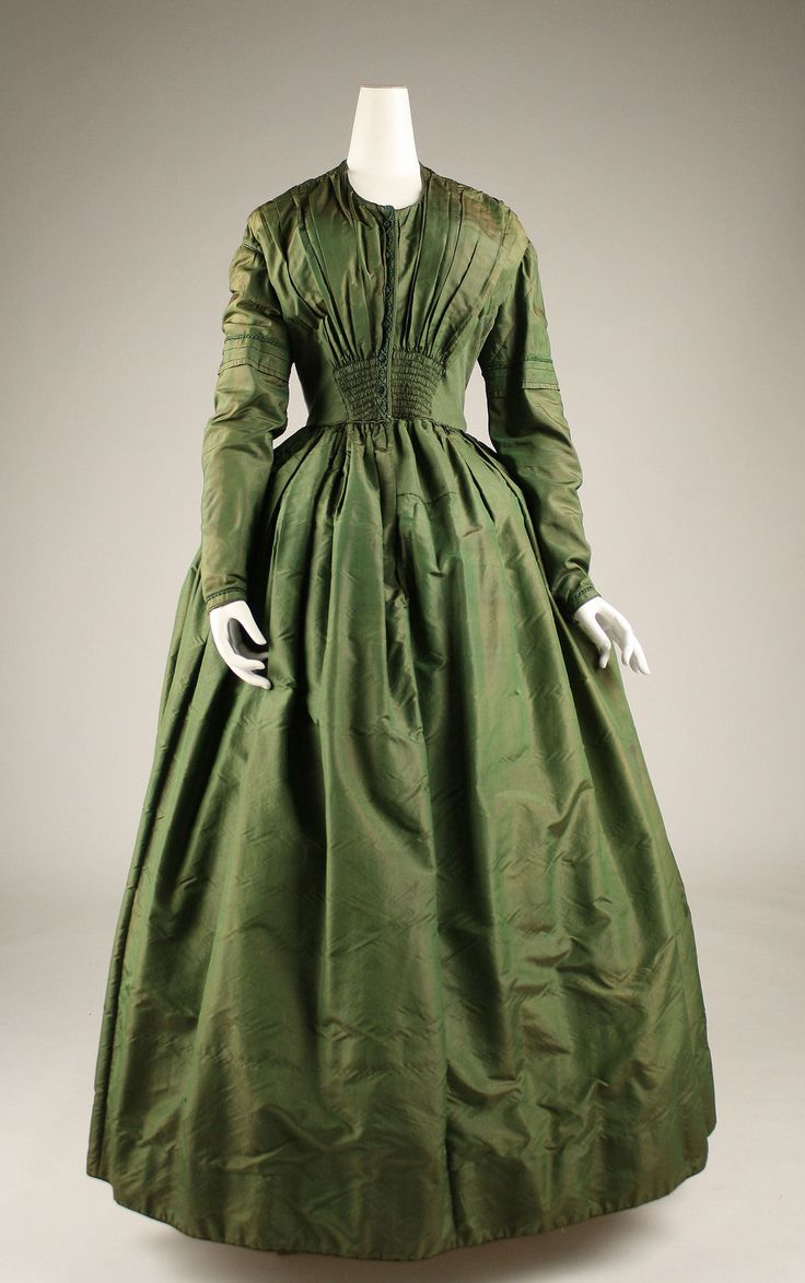 Victorian Fashion 17 Best images ...