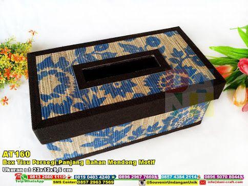 Box Tisu Persegi Panjang Bahan Mendong Motif Hub: 0895-2604-5767 (Telp/WA)box tisu, box tisu persegi panjang, box tisu bahan mendong, box tisu sederhana, box tisu motif, box tisu warna kombinasi, box tisu ukuran besar, box tisu cantik #boxtisusederhana #boxtisumotif #boxtisupersegipanjang #boxtisucantik #boxtisu #boxtisuukuranbesar #boxtisuwarnakombinasi #souvenir #souvenirPernikahan