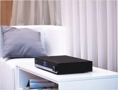 sangean wft 1di incl dab gesamt dab empf nger. Black Bedroom Furniture Sets. Home Design Ideas