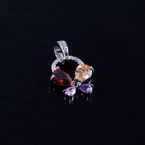 NEW #pendants