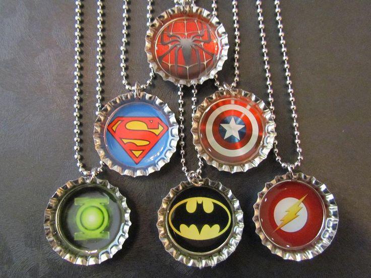 Kids Toys Action Figure: 124 Best Superhero Fun For Children Images On Pinterest