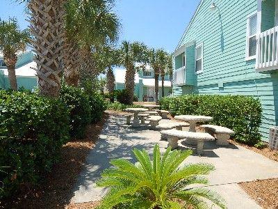 Miramar Beach Florida, Cabins, Lodges, Cottages, Wood Cabins, Sheds